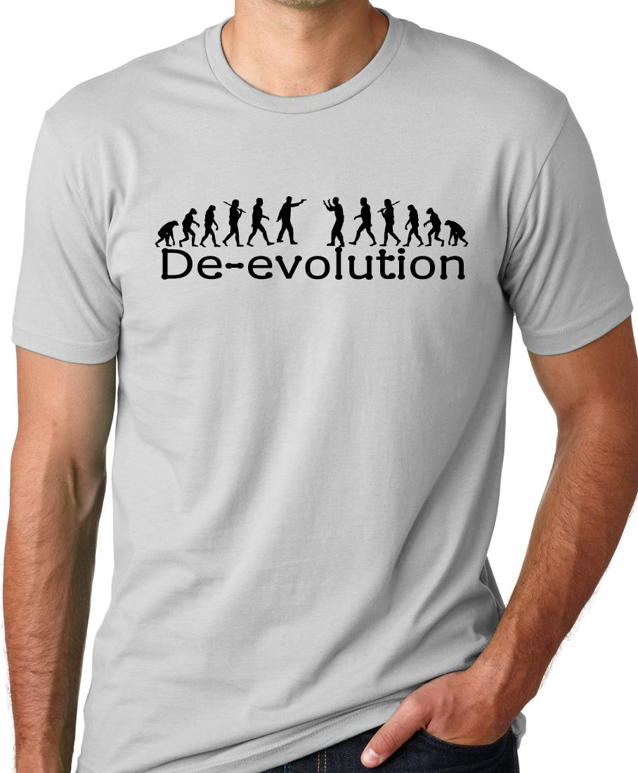 De Evolution Gun Control T Shirt Anti Gun Violence Shirt T Shirt
