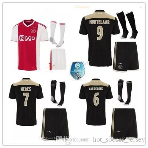 Imágenes de Where To Buy Cheap Soccer Jerseys Online 8546321e4