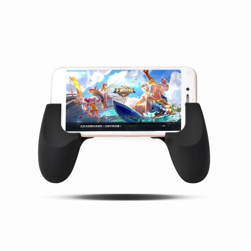 Großhandel Universal Mobile Gamepad Joystickgriff Game Controller