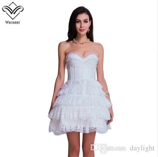 07b95eaf857e wechery-femmes-corset-robes-steampunk-vintage.jpg