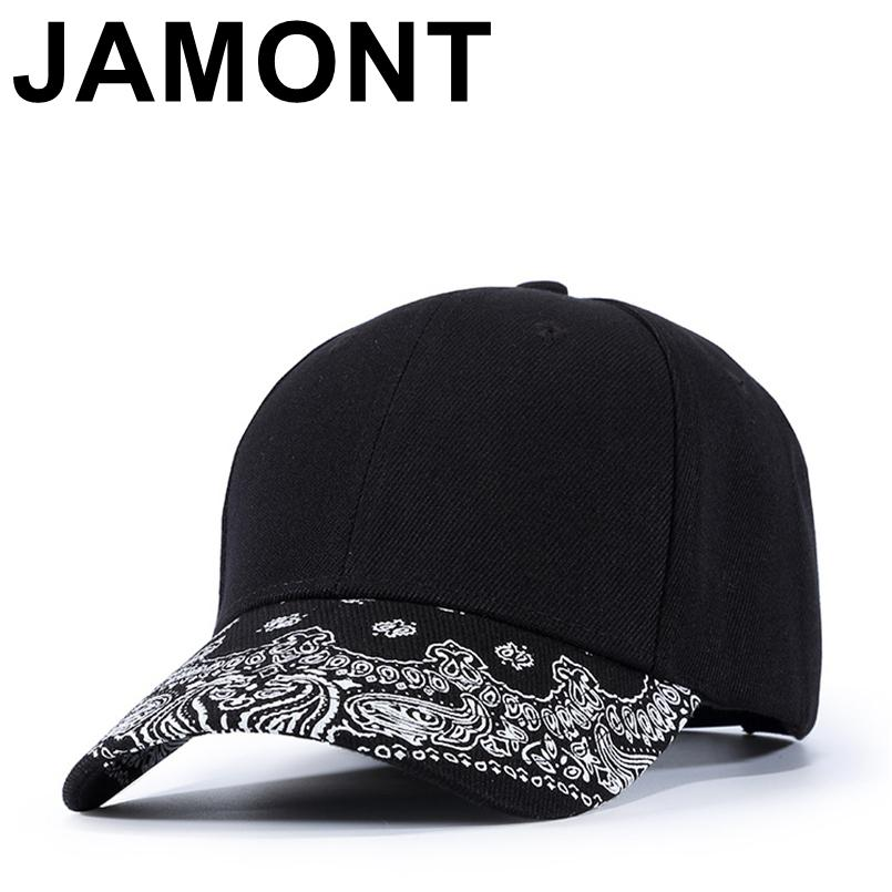 851edab2a43 Jamont Summer Adjustable Cap Branded Baseball Caps Men Women Chapeau Polo  Dad Hat Gorras Snapback Hats For Men Bones Masculino Starter Cap Big Hats  From ...