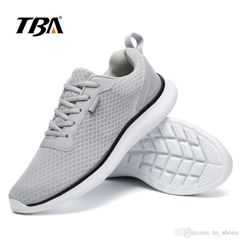 0038e976af5 2018 Hot Sale Fashion Cheap Men And Women Top CHAUSSURES HOMME Casual Shoes  Us5.5-12 Online with  95.81 Piece on Tn shoes s Store