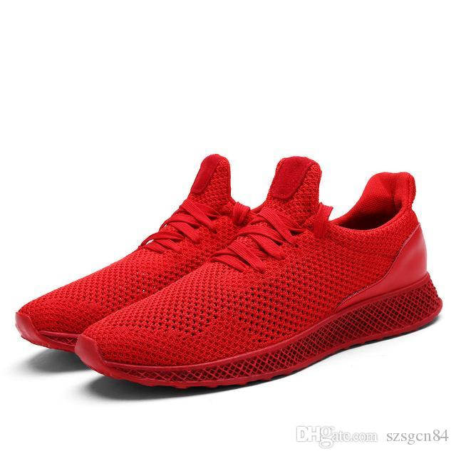 7736d1a87db Szsgcn84 Autumn Designed Fly Weave Men'S Casual Shoes Future Theory Male  Breathable Lace Up Leisure Chaussure Shoes Buy Shoes Online Slip On Shoes  From ...