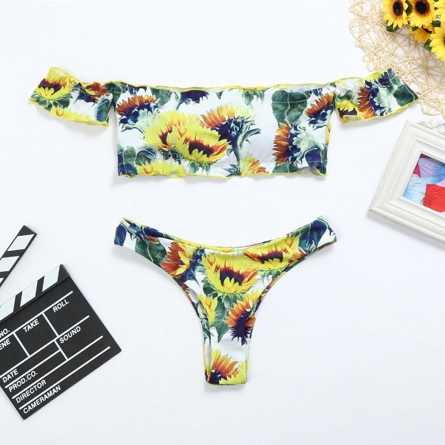 sexcy take off bikini