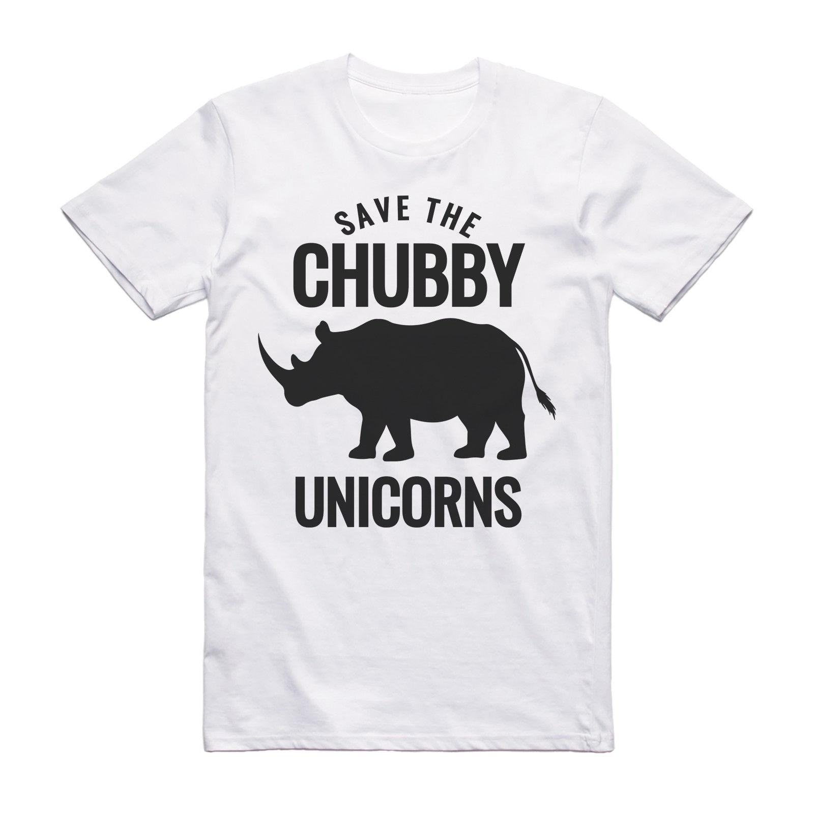 b41ae34232b45 Save the chubby unicorn rhino shirt funny animal love hipster tee jpg  1600x1600 Funny animal tee