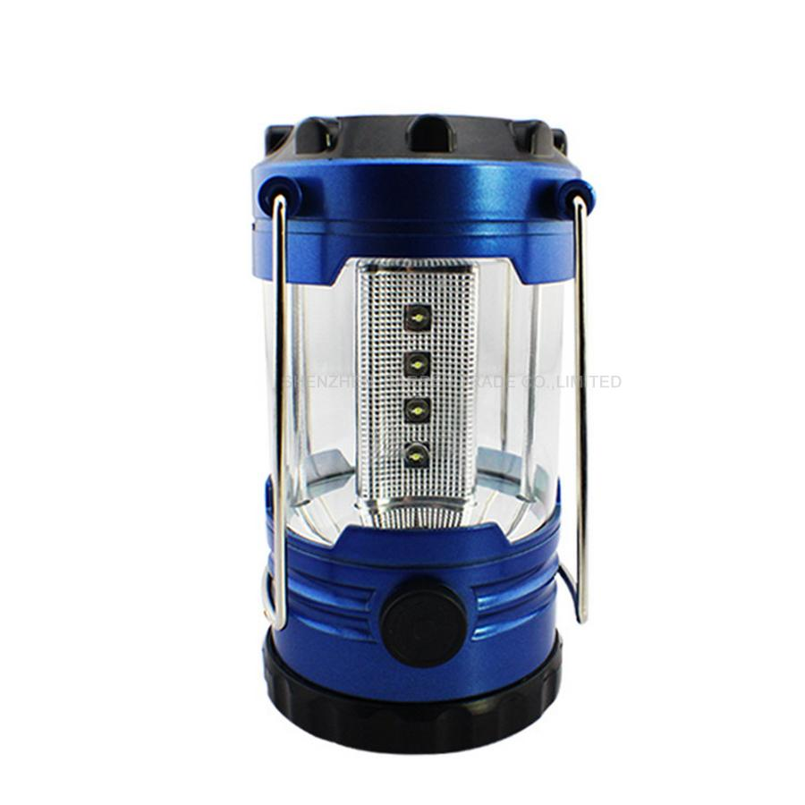 United Outdoor Camping Portable Gas Heater Tent Mini Camping Lantern Gas Light Tent Lamp Torch Choice Materials Campcookingsupplies