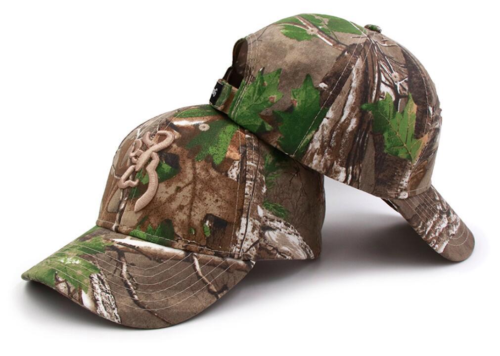 Browning Realtree Xtra Green Camo Caps Realtree AP Hunting Cap ... 762ac7bb1375