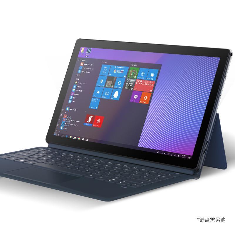 Compre ALLDOCUBE KNote 5 2 En 1 Tablet PC Intel Gemini Lake N4100 4GB Ram  64GB SSD 11.6 Pulgadas 1920   1080 IPS Windows 10 WiFi A  377.08 Del  Newgema ... cd07fcf2f693