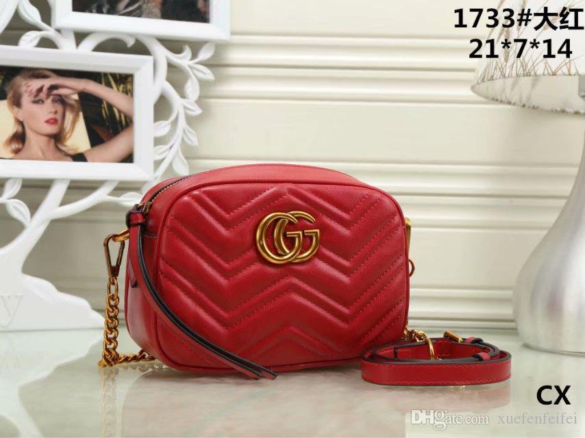 Best Selling Explosions D Brand Luxury Handbags Chaise Longue ... 84e654dc81345