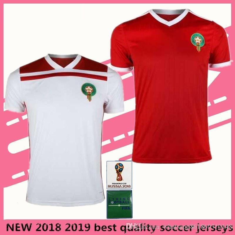promo code 033ec 1206c Morocco en 2019 t Morocco