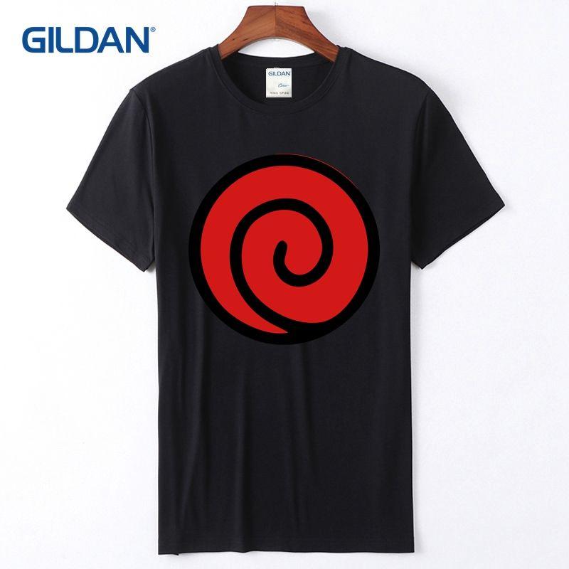 Gents Shirt Designs | Gents Shirts Online Shopping 2018 Uzimiki Logo Custom Tee Shirts