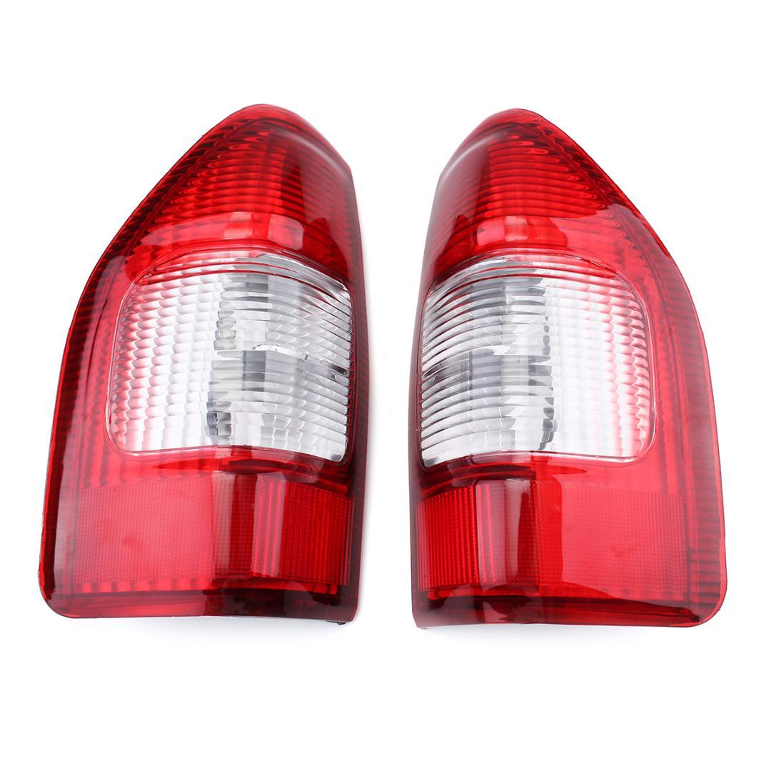 2018 Left/Right Tail Light Brake Lamp For Isuzu Rodeo DMax Denver Pickup  2002 2003 2004 2005 2006 2007 From Ayintian, $26.66 | DHgate.Com