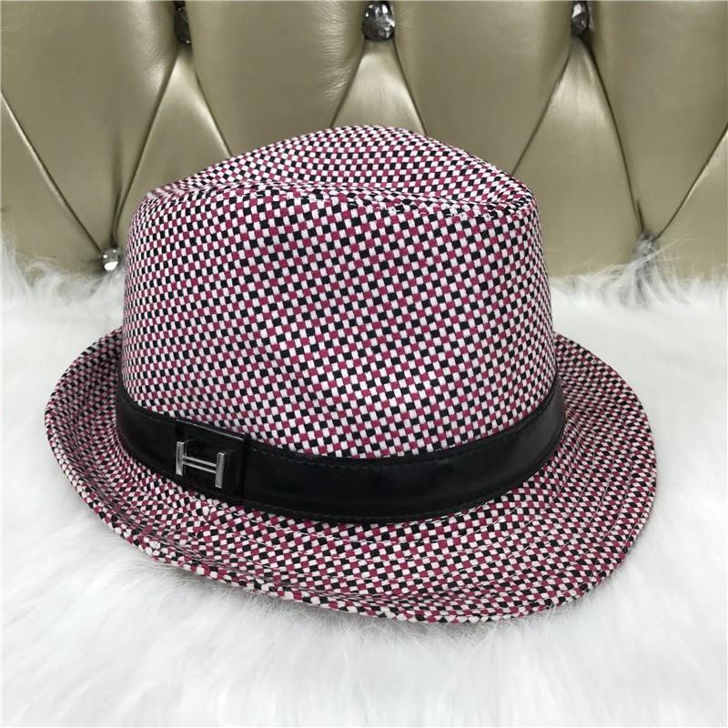 2018 New Hat 95f1391aabe