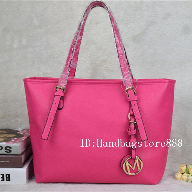 2019 di alta qualità moda donna borse signore famose borse donna borsa in pelle PU femminile Designer borse borsa tracolla tote Bag