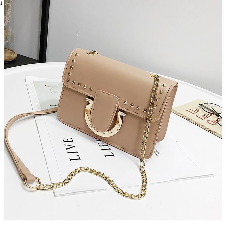 8601c057984 Women Flap Bag Fashion Casual Handbags Vintage Female Evening Clutch Luxury Messenger  Bag Luxury Designer Ladies Party Shoulder Bags Classic Messenger Bag ...