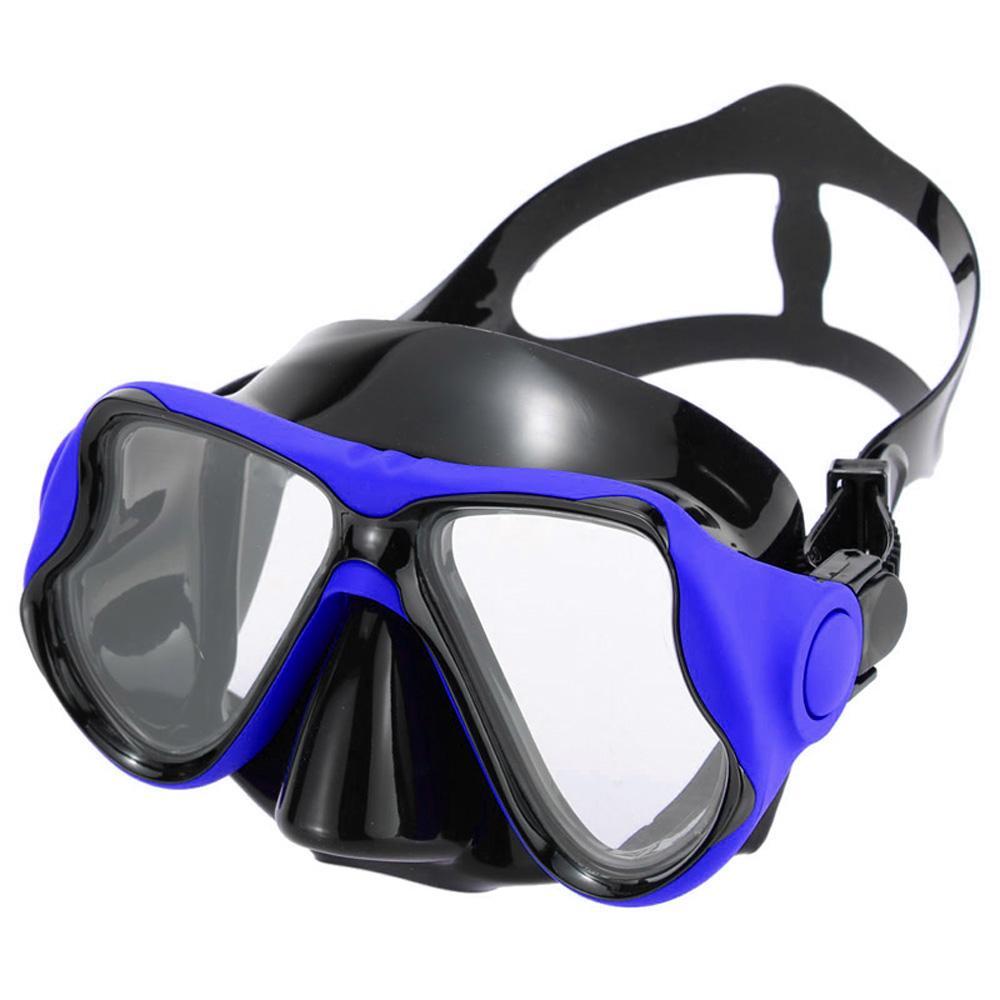 Maschera per immersioni Arredamento e forniture scuola prima infanzia
