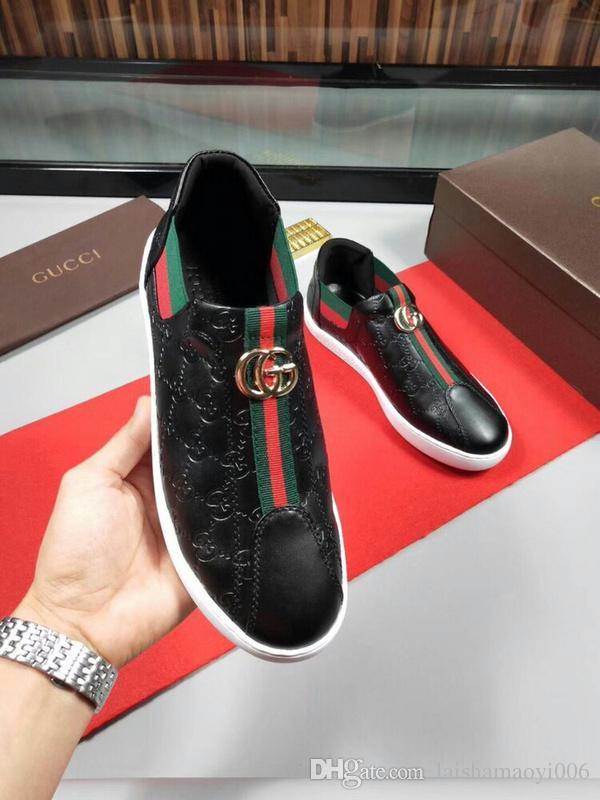 Designer Chaussures Cuir Five Sneakers Véritable Top Alec Bithday Femmes En Cadeau Luxe Casual Bottes Qualité Allemand De Marque Hommes Marques Low sQCthrd
