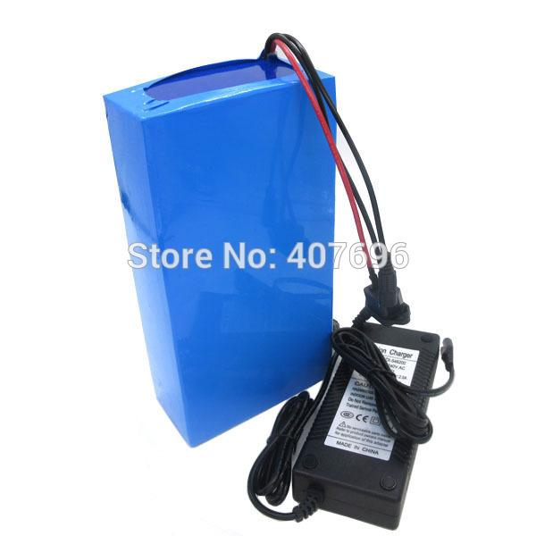 48V 15AH pvc battery-3