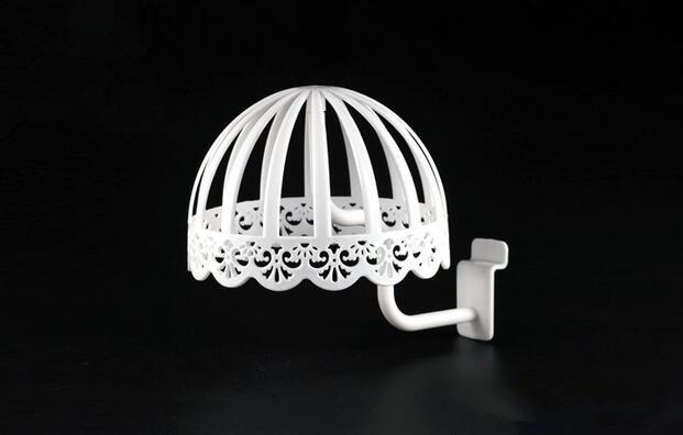 New Arrival Multifunction Childern hat display stand Baby Child Kid Mannequin Head Model Dome Plastic Holder Rack Set for Hats Caps wig
