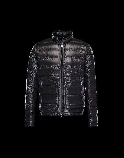 Wholesale Men Casual Down Jacket MAYA Down Coats Mens Outdoor anorak winter jacket Winter Coat outwear outer wear down Gooes jacket S550