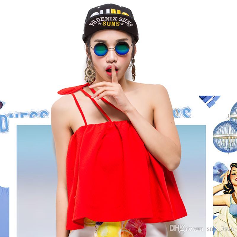 Großhandel Conway Mode Polarisierte Sonnenbrille Für Frauen Polaroid ...