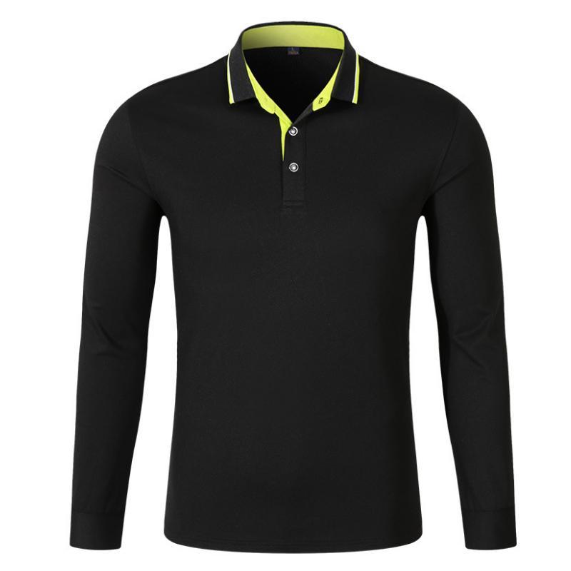 polo shirt men (7)