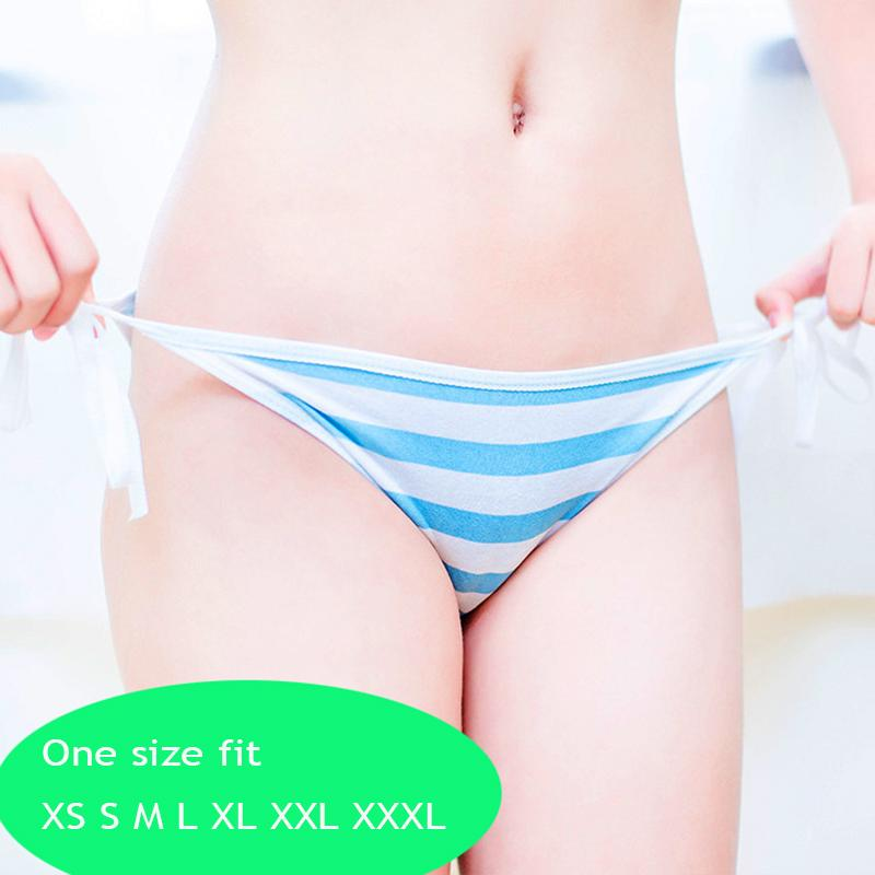 49ed80a1c 2019 Free Size Fashion Japan Women Sexy Knickers Panties Lingerie ...