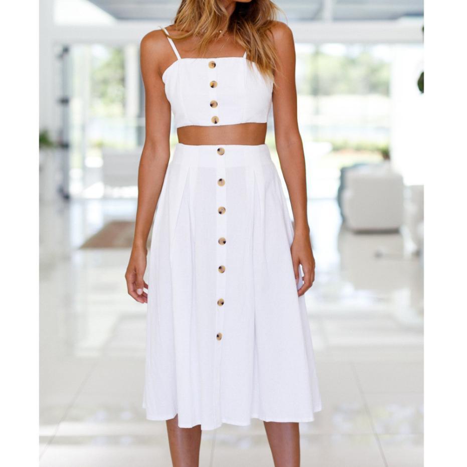 x 2018 Сексуальная повседневная лето ремень Dress длинные Boho Beach Desses карманы женщины сарафан Vestidos элегантный Dess женский