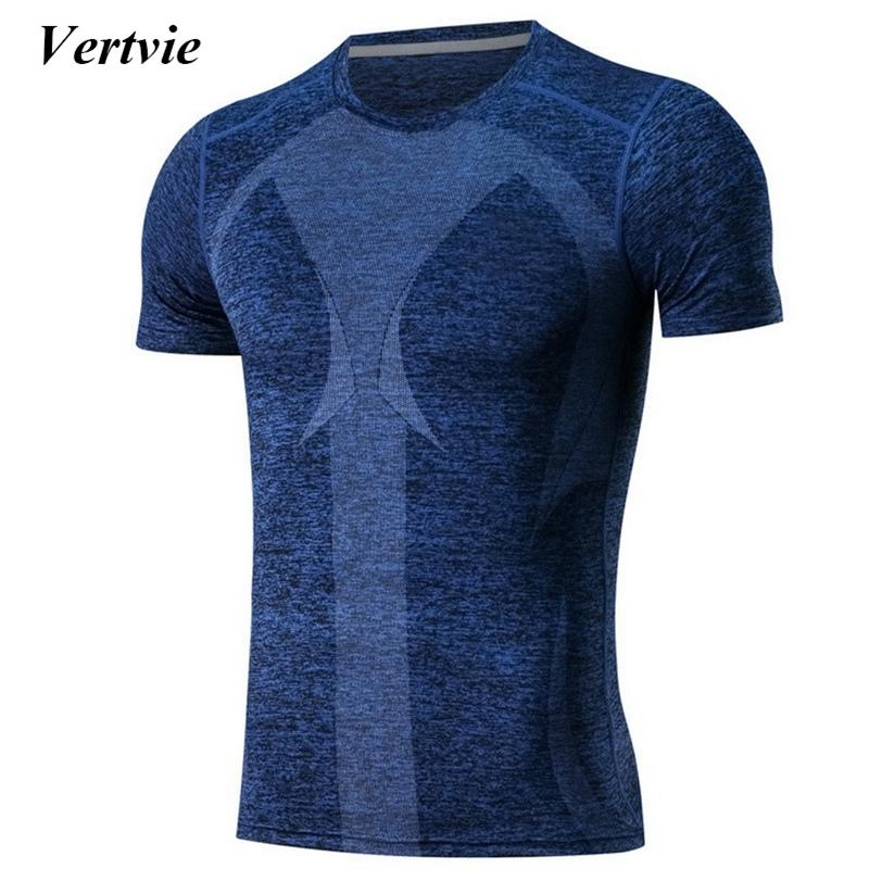 5f4b8614aeb Cheap T Shirt Dress Women Sport Best Camouflage T Shirt Men Polyester