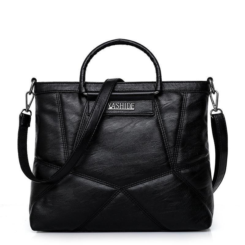 9c9dcd40be52 46 Styles Fashion Bags 2018 Ladies Handbags Designer Bags Women Tote Bag  Luxury Brands Bags Single Shoulder Bag 2308 Online with  35.27 Piece on  Mk8818 s ...