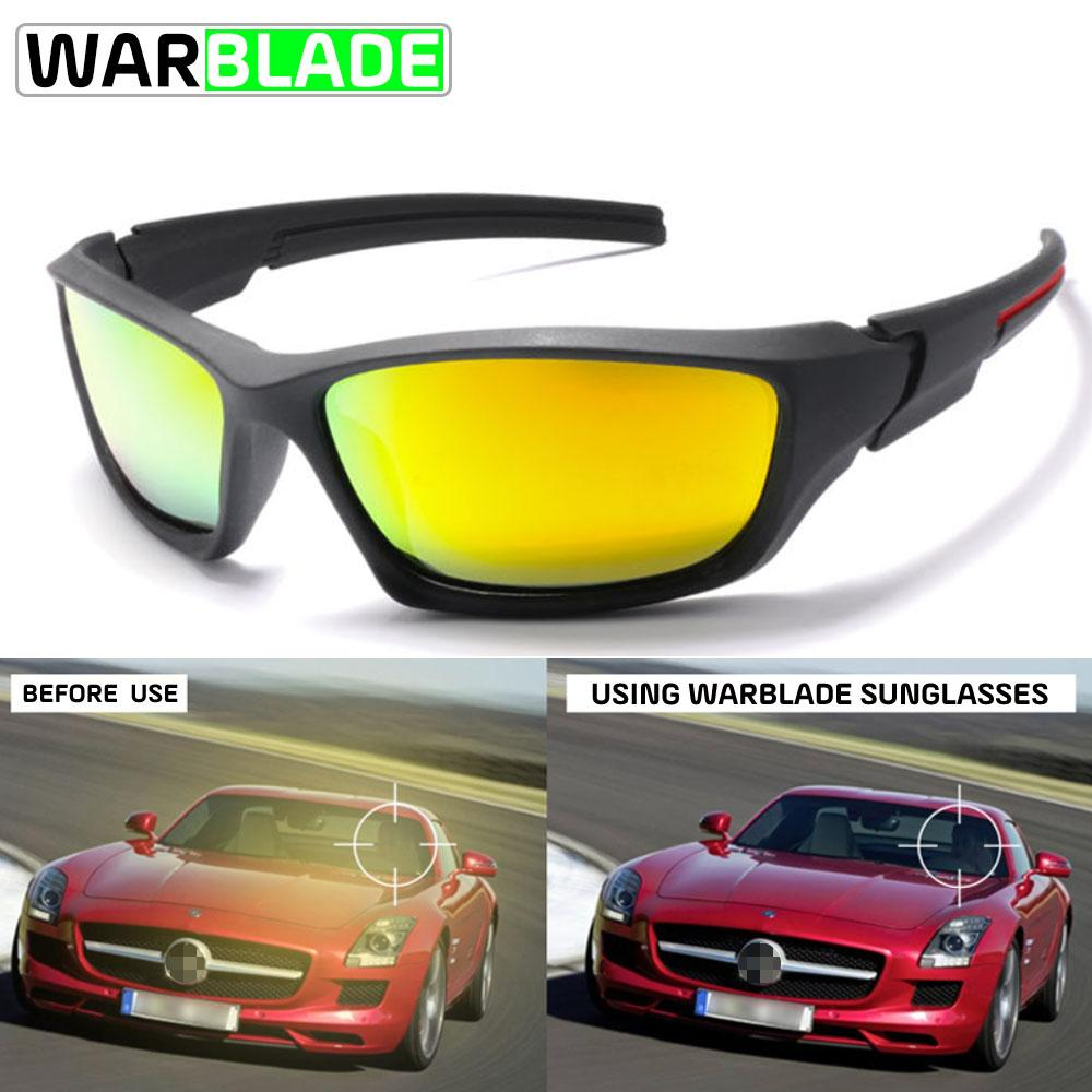 9c54821e997d 2019 Professional Polarized Cycling Glasses Unisex Outdoor Sport Bicycle  Riding Glasses Fishing UV400 Gafas Ciclismo Sunglasses From Qingteawater