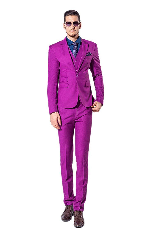 Magnífico Vestidos De Boda Para Los Hombres Imágenes - Vestido de ...