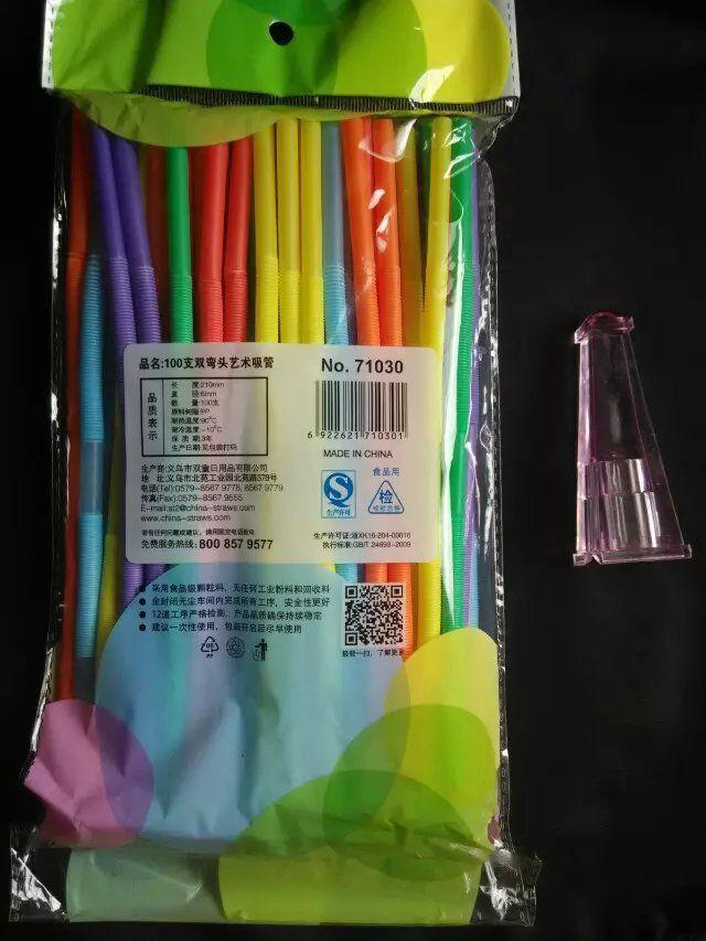 Пластиковые соломинки оптом Стеклянные бонги Нефтяная горелка Стеклянные водопроводные трубы Нефтяные вышки Курение бесплатно