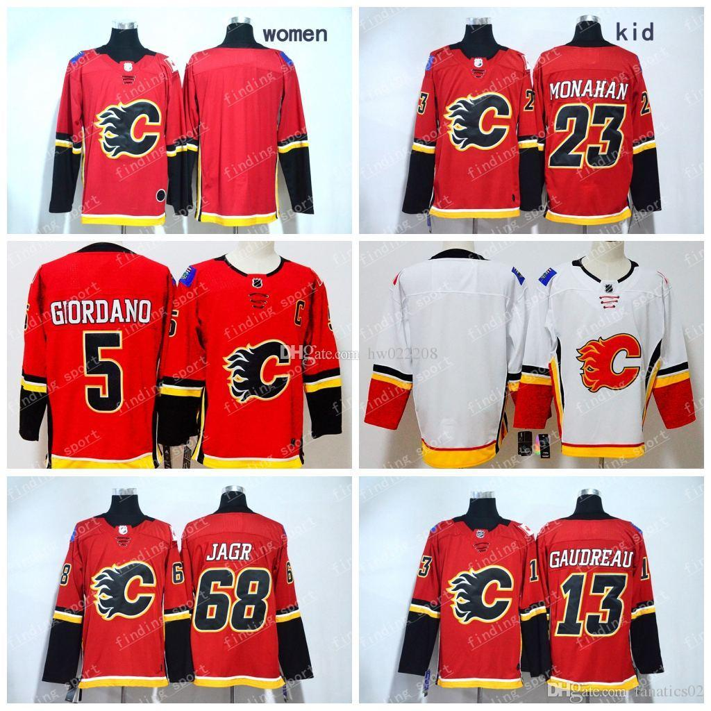79c54aad5f3 Cheap Montreal Black Jersey Best Flyers Winter Classic Jersey Giroux