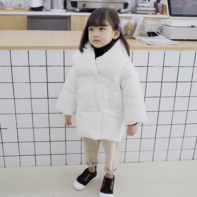 fa5d2f1e3 Coats