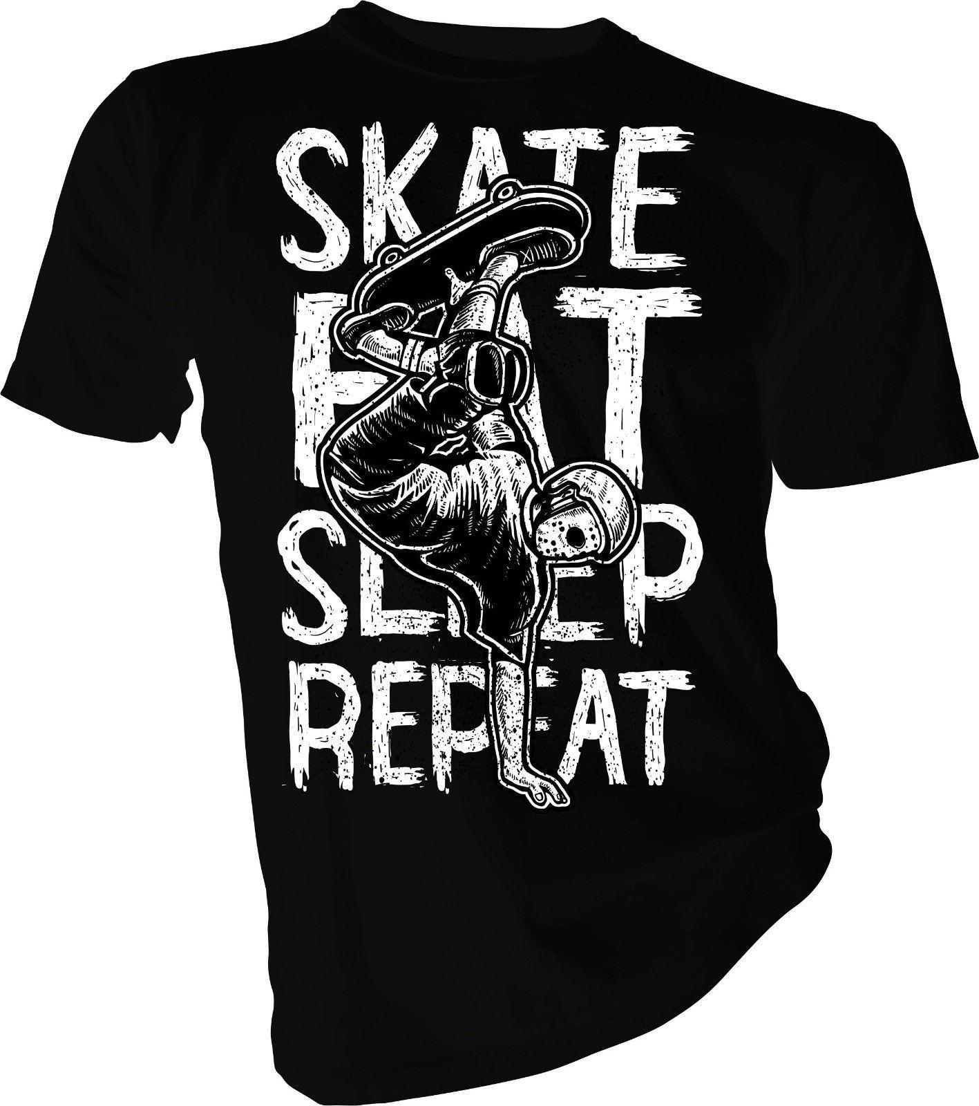 5a1505cf3 Cheap Shirt Brands Usa Best Soccer Shirts New York