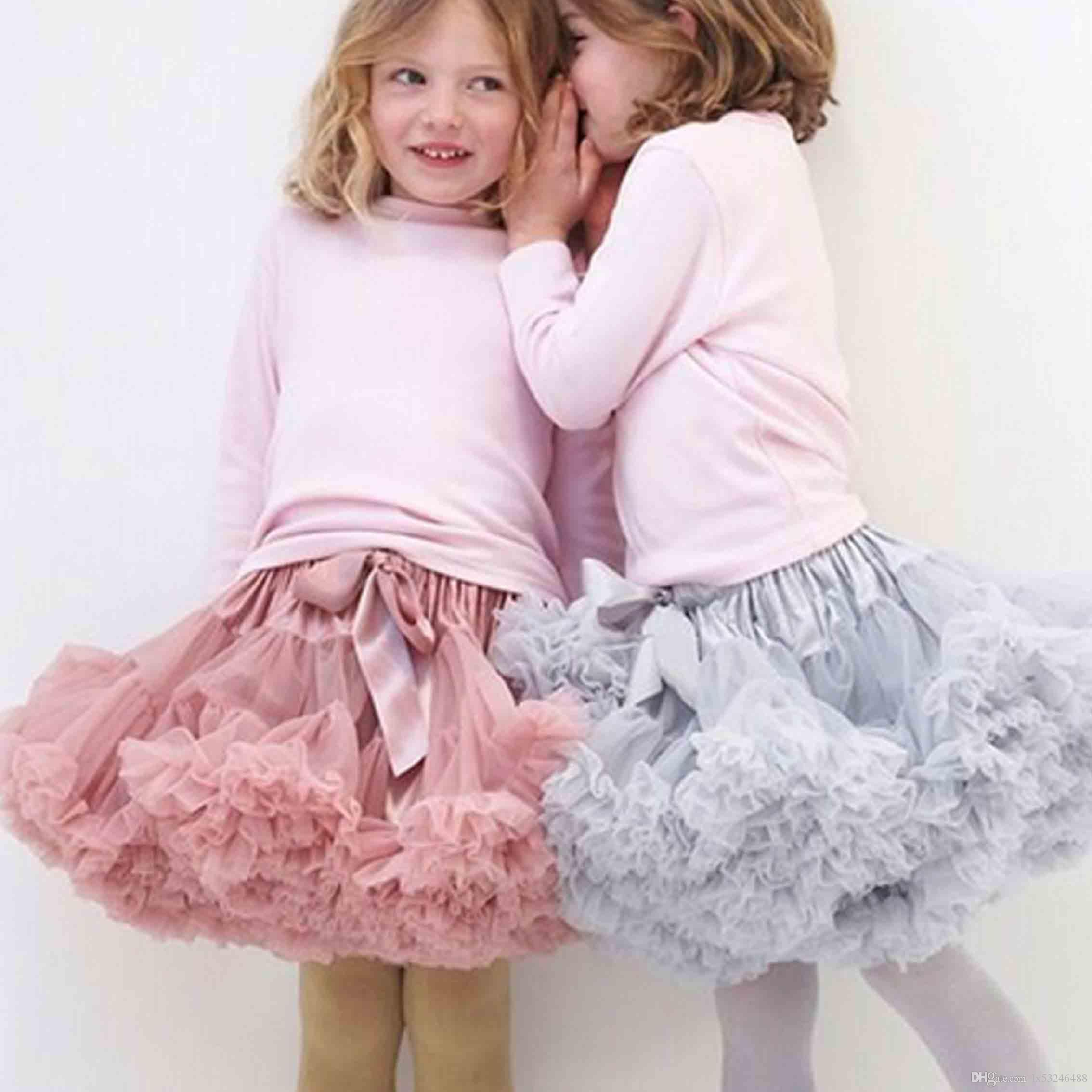 310a5a4835 Baby Tutu Skirt Online India – DACC