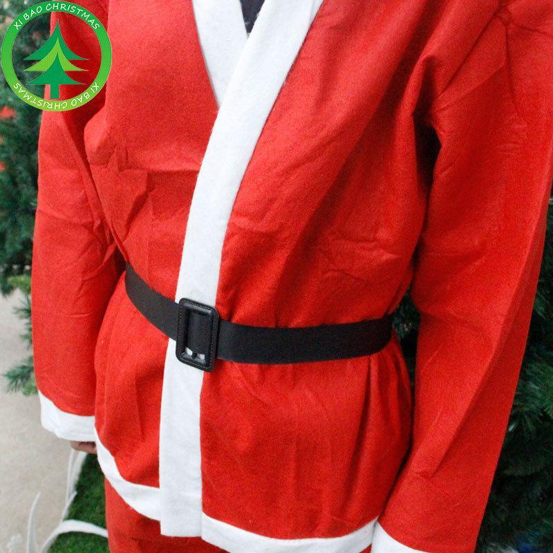 171c2a512bc Acheter Costume De Père Noël
