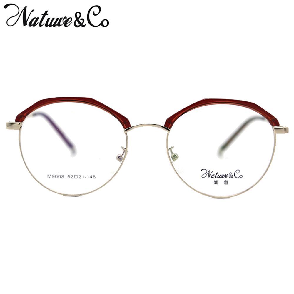 bb21e74c45a Cheap Eyeglasses Titanium Frames for Man Best Titanium Rimless Frames for  Men