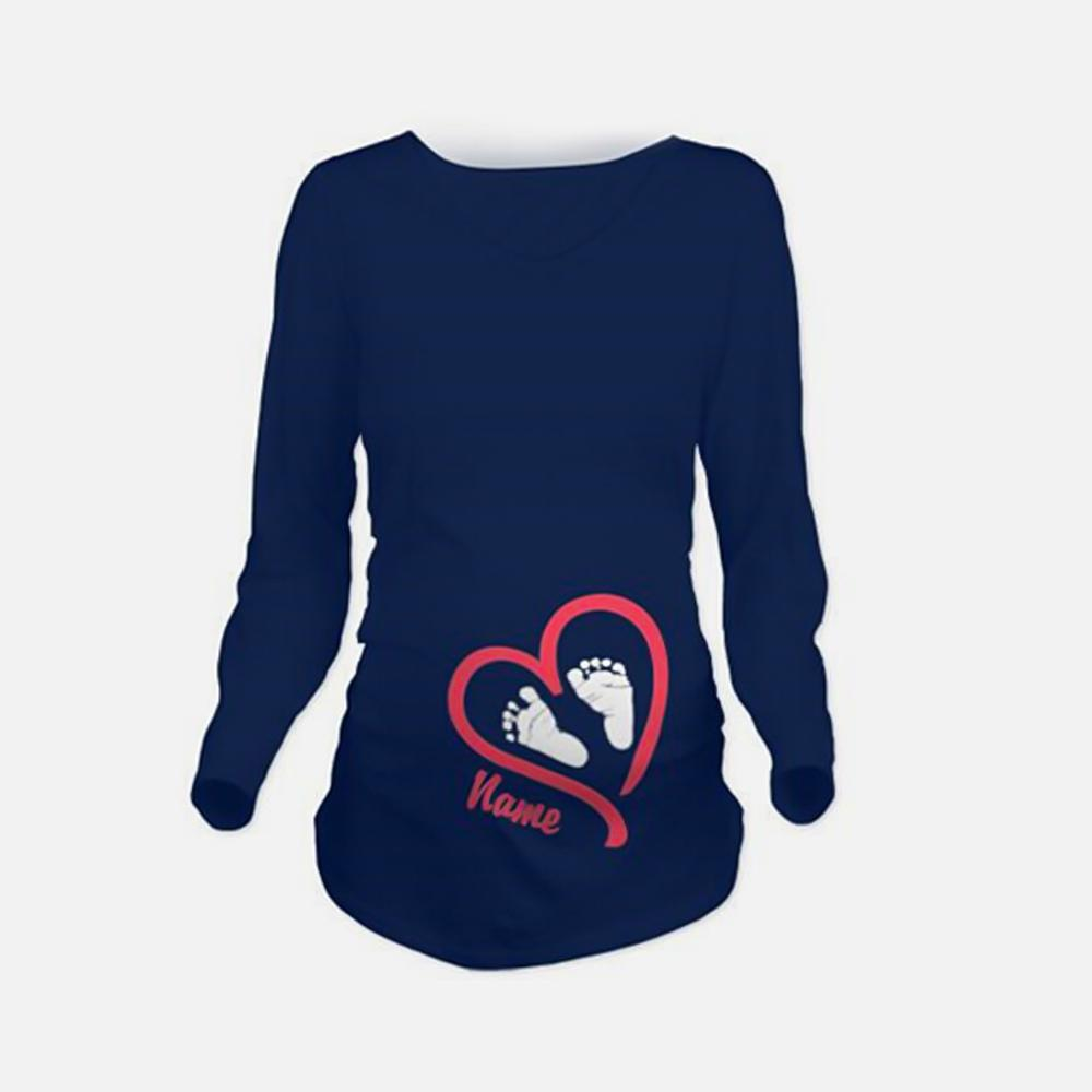 6a99309d93343 T Shirts Pregnancy Funny « Alzheimer's Network of Oregon