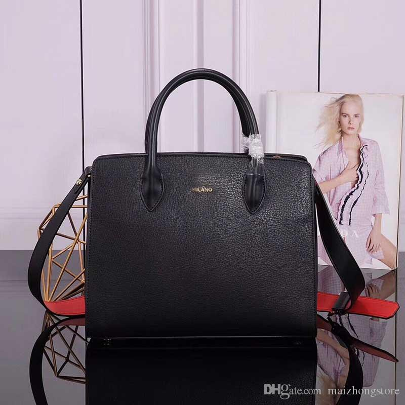d842253bd3 PAA Brand Designer Handbags Newest Modern Women Fashion Totes Genuine  Leather Shopping Bags Women Purse Handbag Discount Designer Handbags  Designer Handbags ...