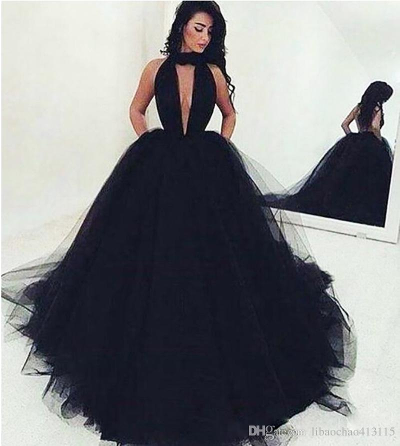 3fd8f3bb47 2018 Hot Sale African Olive Green Mermaid Prom Dresses Satin Beaded Lace  Appliqued Sweep Train Arabic Evening Party Gowns Celebrity Dress Party Dress  Stores ...