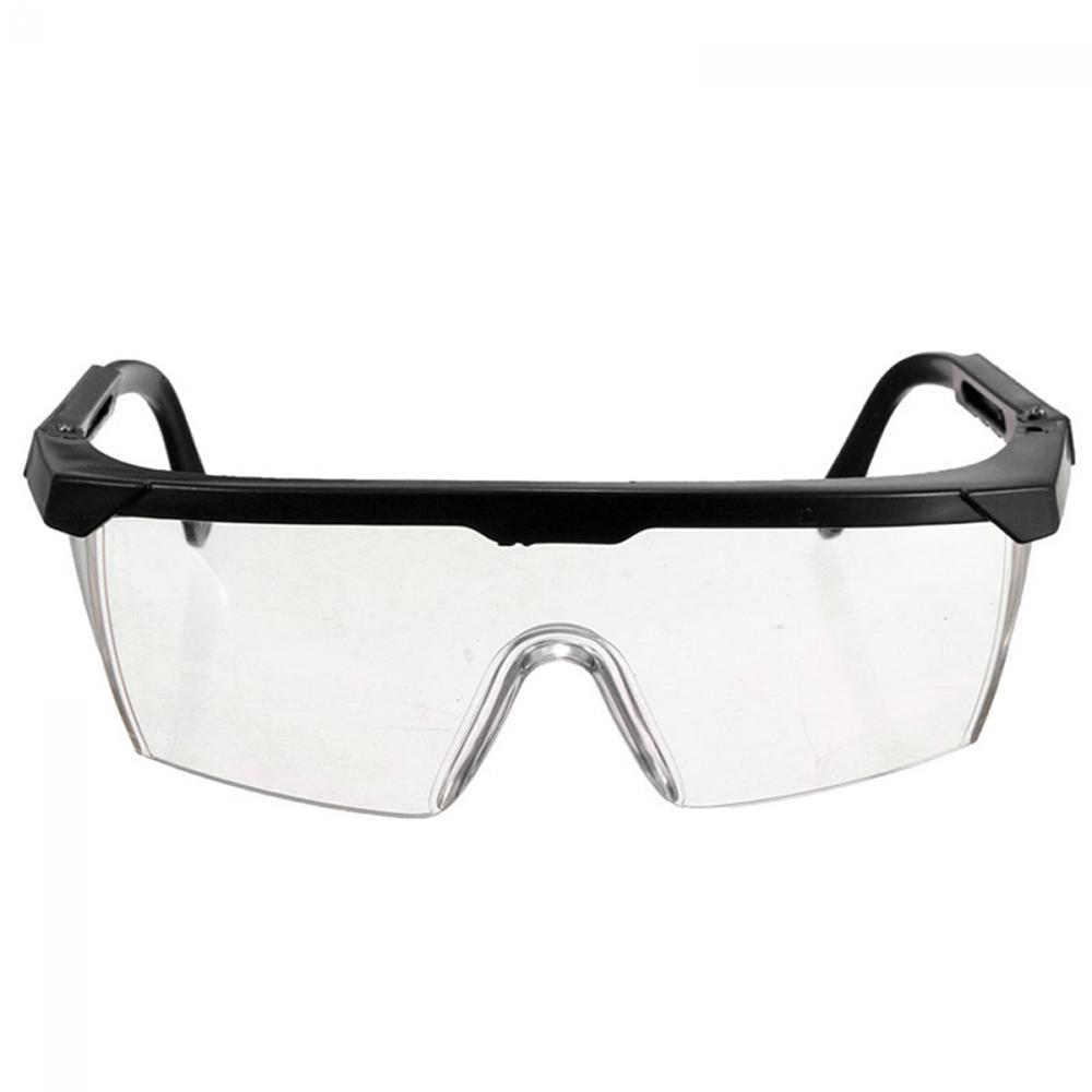 420904f3e4 Compre Car Styling Gafas De Seguridad Laboratorio De Trabajo Gafas De  Laboratorio Gafas Para El Ojo Gafas Protección A $22.84 Del Knite07 |  DHgate.Com