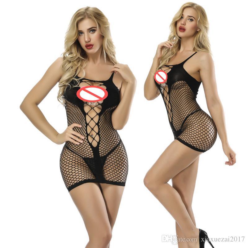 256596f689 Newest Fashion Summe Dresses Women Elastic Casual Sleeveless Beach ...