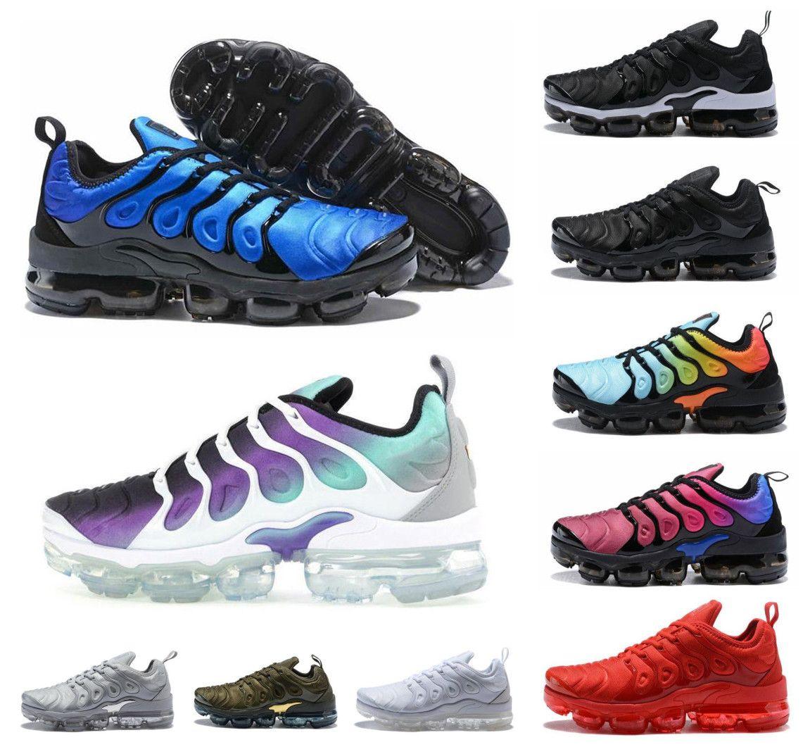 Nike Plus Running De Para Air Zapatillas Vapormax Max Hombre Tn f7b6yg