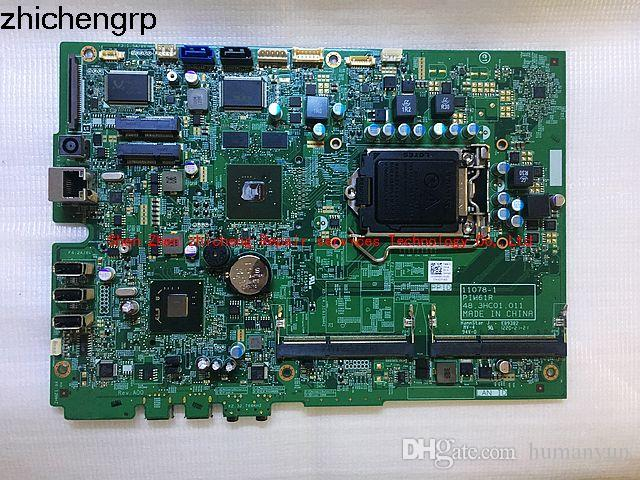 Best Motherboards 2020 Zhichengrp For Inspiron One 2020 Eagleton AIO 4VNHJ 04VNHJ 11078 1