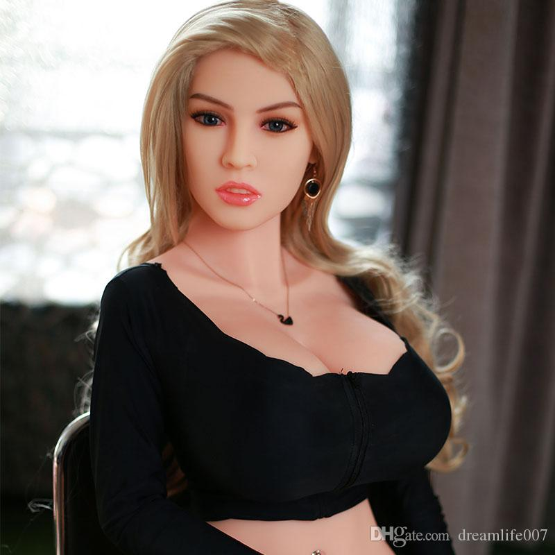 특별 제공 진짜 섹스 인형 일본어 마네킹 전체 실리콘 섹스 인형 큰 유방 엉덩이 실물 사랑 인형 성인 섹시한 장난감