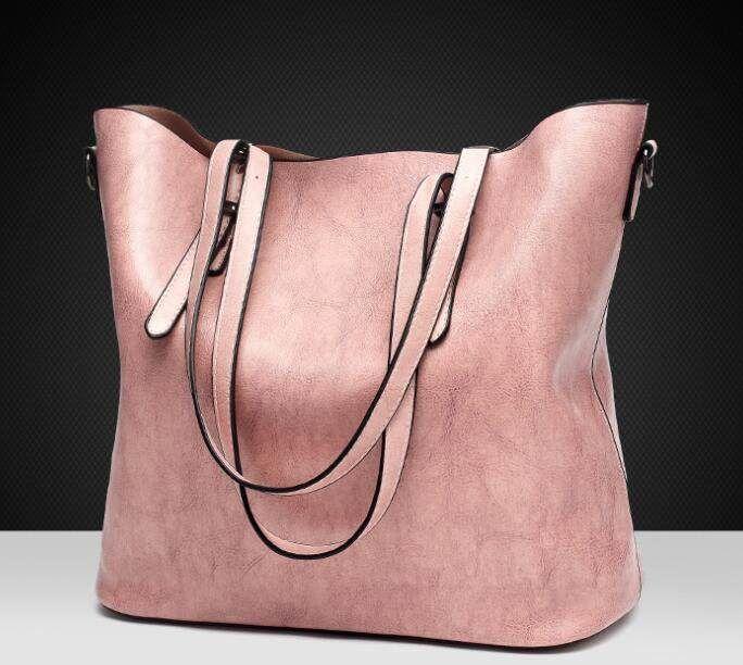 433529206dad Fashion 2017 Fashion Womens Leather Bag European Designer Micaels ...