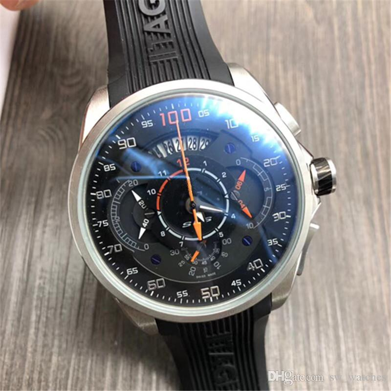2018 Fashion Brand Quality men watches luxury watch Stainless Steel Self Wind Automatic Mechanical Men sports Wristwatch for men rejoles gif