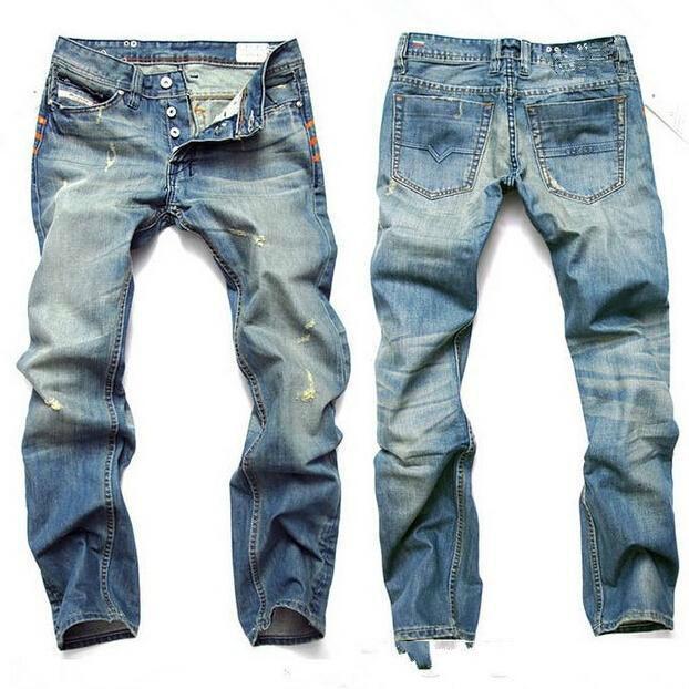 buy mens jeans cheap online